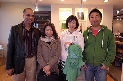 2010.03.06 ワイナリーツアー.jpg
