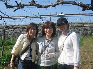 a-2007.3.28 fukuoka.jpg