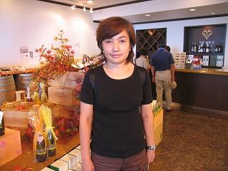 s-2006.9.12 wain.jpg