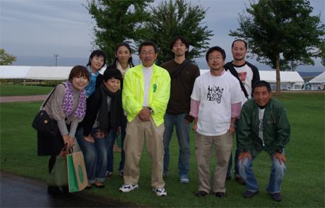 20081026HV.jpg