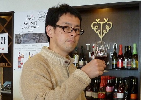 ss-2016.2.9-let's go to winery.jpg